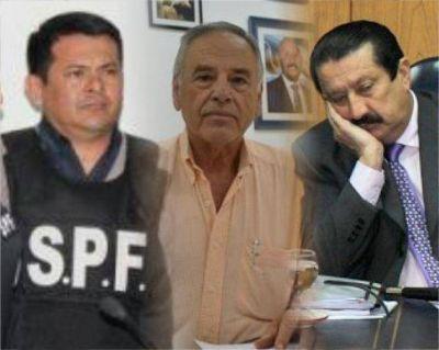 VOZ DOCENTE prueba que Zorrilla mintió descaradamente a los docentes, a la prensa y al pueblo formoseño sobre ''Palmita''