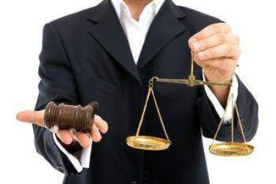 """Disconformidad del Colegio de Abogados """"al no ser consultados y por el lugar electo para las elecciones al Consejo de la Magistratura"""""""