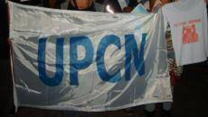Un gremio estatal rechaza el acuerdo con el Ejecutivo tucumano