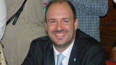 Desde el Frente Renovador piden que Mario Marchioli quede a cargo del EMTUR