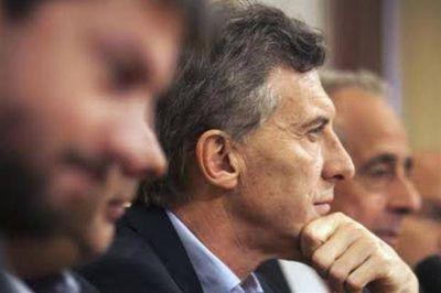 El proyecto para sumar a las sociedades an�nimas al f�tbol argentino genera controversias