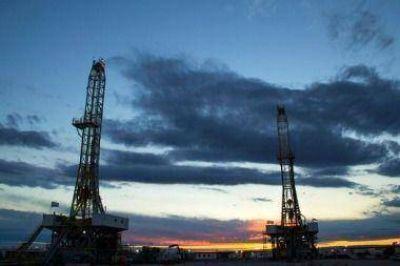 Hacen lugar a la apelación de YPF para mantener confidencial el acuerdo con Chevron