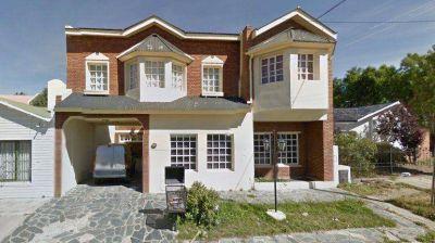 Alicia Kirchner le vendió una casa a Lázaro Báez