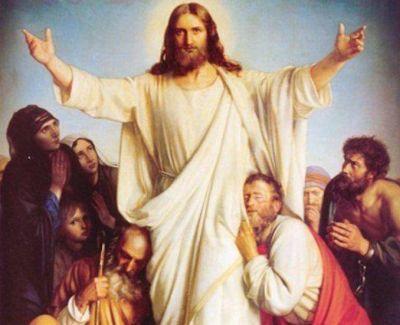 ¿Que celebramos hoy? las claves de la Pascua