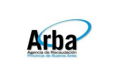 En Bol�var y zona hay m�s de 4.300 deudores que pueden ingresar al plan de pagos de ARBA