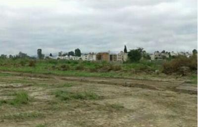 Más de 250 familias participarán en el sorteo de ubicación de lotes en la ampliación de Parque La Vega