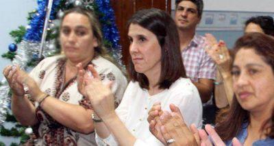 Se creó en el Municipio de Escobar la Dirección General de Educación