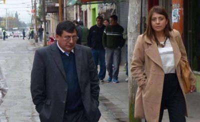 Cuánto creció en cinco años la fortuna del intendente de Tafí del Valle
