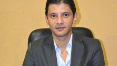 DECLARACIONES DE TOLOSA INVOLUCRAN A EX FUNCIONARIOS