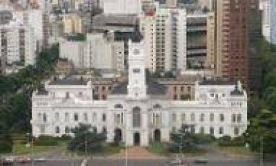 Sigue la deuda por capitalidad de la Provincia a La Plata: Es de 120 millones