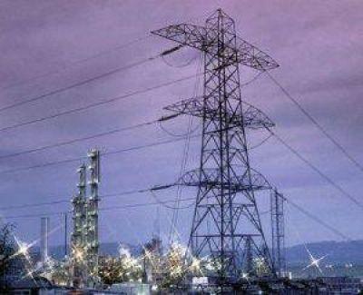 En Catamarca creció el consumo energético un 12%
