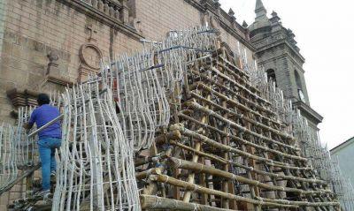 Semana Santa en Ayacucho: una experiencia increíble