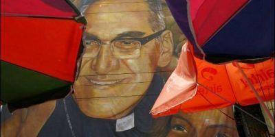 La canonización de Romero, pendiente de que Roma valide dos milagros