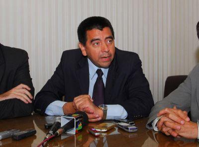 """""""El incremento de luz que impulsa Nación, dejó 25 personas sin trabajo en Pomán"""""""