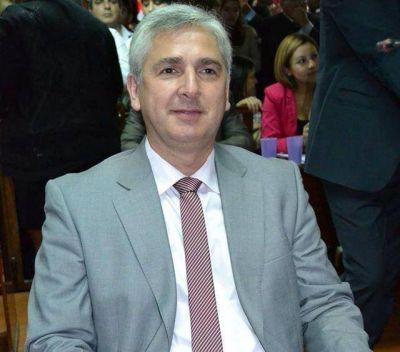 """""""La detención de Fabian marca un punto de inflexión"""""""