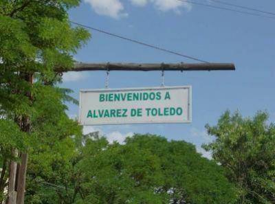 PROYECTO DE LOS CONCEJALES GARAVENTA, MACAGNO Y TENAGLIA (Bloque UCR Cambiemos)