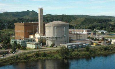 Central Nuclear no cuenta con estudio de impacto ambiental para seguir funcionando