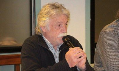 Esta semana se ver� resentida la atenci�n en la Municipalidad por paritarias