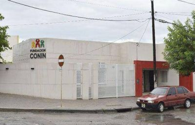 Urtubey inaugurará un nuevo centro CONIN en Salta
