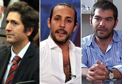 El juez Casanello cit� a declaraci�n indagatoria a Elaskar y Fari�a