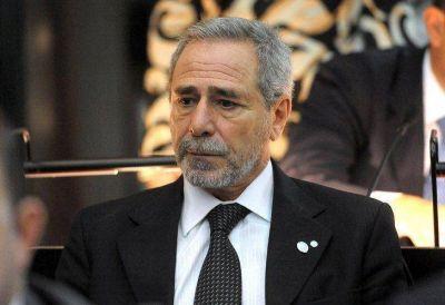 Jaime suma una nueva causa por supuesto fraude en subsidios del Belgrano Cargas