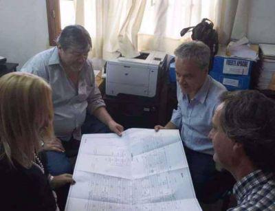 Retorna la aplicación del Plan Familia Propietaria en Tandil