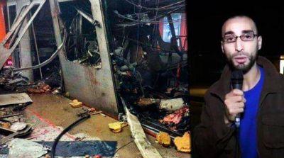 Liberan a uno de los sospechosos del atentado al aeropuerto de Bruselas por falta de pruebas