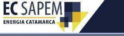 El FCS asegura que la EC Sapem quiere condicionar a la Justicia