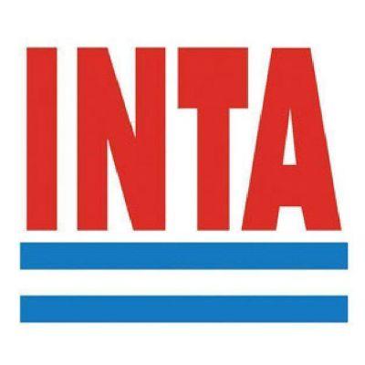 Asumió Riedel como titular del INTA