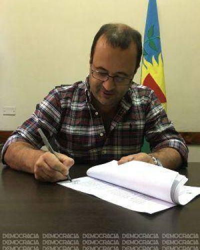 Tres comisiones claves de Diputados, en manos de representantes de la Cuarta Sección Electoral