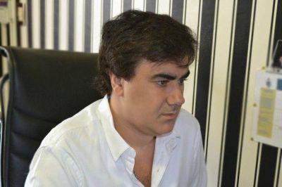 Nogar insistió en la defensa de los trabajadores estatales y contra el aporte solidario