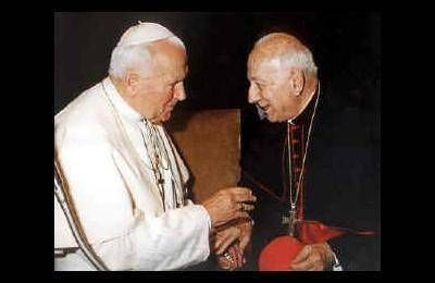 La dictadura argentina y el nuncio Pío Laghi, las verdades ocultas