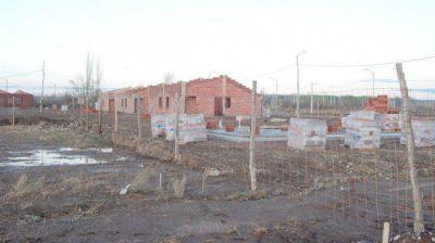 La construcción, actividad en peligro de extinción