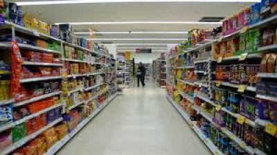 Buscan crear un sistema de ofertas de productos de la