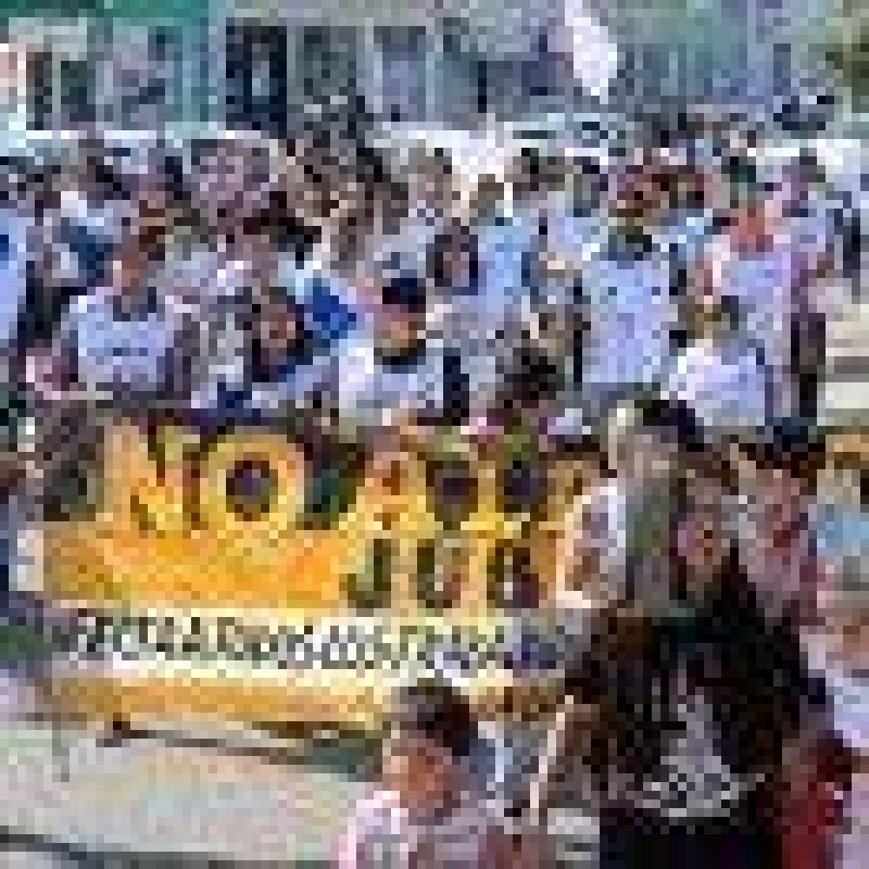 CTA-A Santa Cruz y ADOSAC adhieren al paro nacional de 24 horas para ma�ana martes