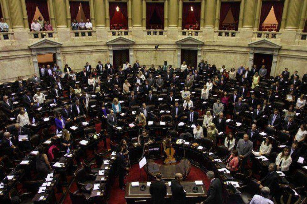 CGT reunificada: sus dirigentes presentarán un documento conjunto con reclamos a Macri