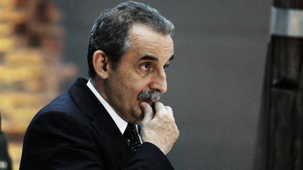 Piden indagar a Moreno por las cifras del Indec
