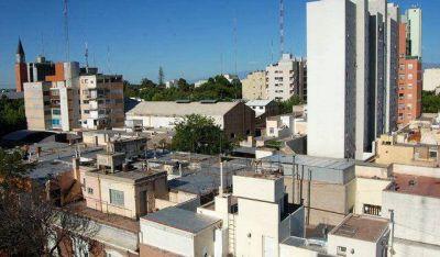 La oferta inmobiliaria en San Juan creci� un 35 por ciento