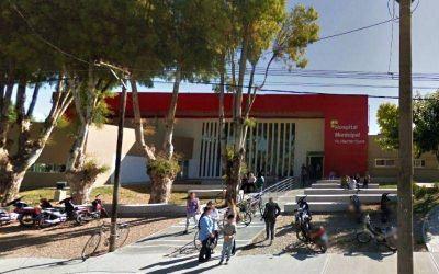 Hospital Municipal: Adquieren equipos para evitar la exposición a la radiación
