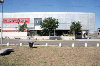Con críticas a la gestión comunal, renunció el director del CEMA