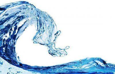 Hoy en el Parque del Bicentenario se celebrará el Día Nacional del Agua