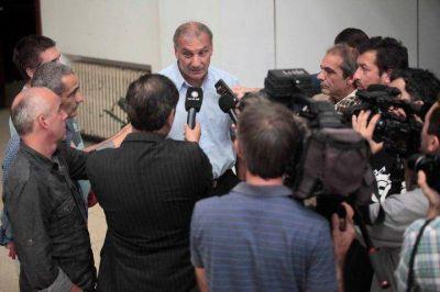 "CEMA: ""detectamos irregularidades que no se corrigieron en su momento"""