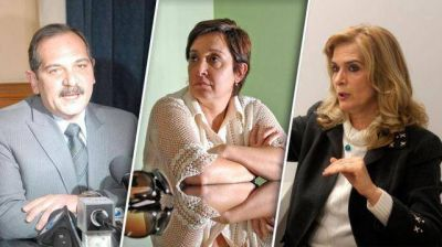 Fondos buitre: as� votar�an los senadores tucumanos