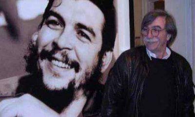 Pío Laghi y las listas de la esperanza