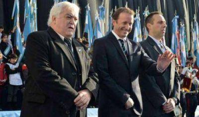 """División de Lomas: """"Si la gente quiere, yo no me opongo"""""""