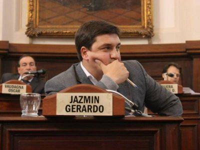 Concejo Deliberante: En el reparto de comisiones, el Frente Renovador fue el ganador