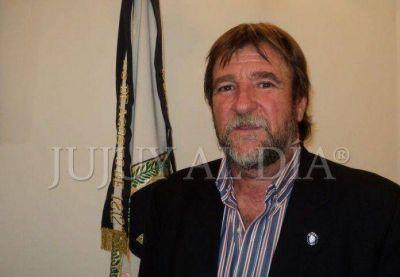 """Toma de terrenos: """"el gobierno de Jujuy va a tener tolerancia cero con la usurpación"""""""