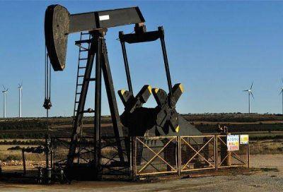 Conflicto petrolero: