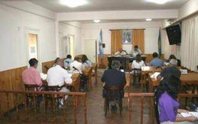 Escándalo en Arrecifes: Concejales se aumentaron el sueldo por decreto