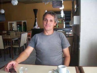 Remoción de la tesorera municipal: Zanazzi defendió el accionar del Concejo Deliberante